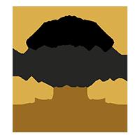 Logo-VERIAL